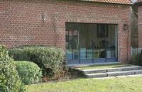 Ramen Deuren (H17)