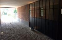 Ramen & deuren H (251)