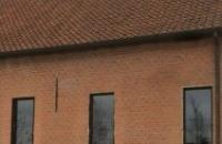 Ramen Deuren (V105)