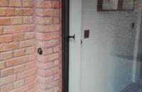 Ramen & deuren V (170)