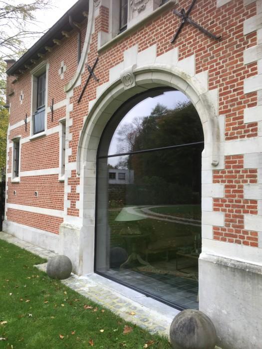 Ramen & deuren V (171)