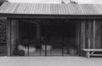 Ramen & deuren V (172)