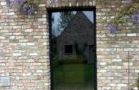 Ramen & deuren V (174)