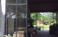 Ramen & deuren V (177)