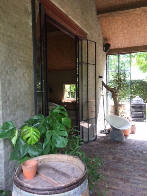 Ramen & deuren V (178)