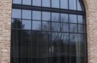 Ramen Deuren (V78)