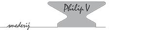 logo-philip-v